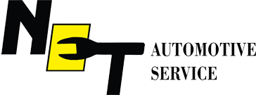 Enid, OK 73703 Auto AC & Heating Repair Services